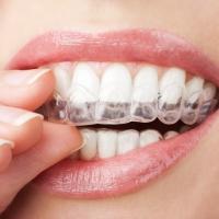 Larochelle Autres services dentaires