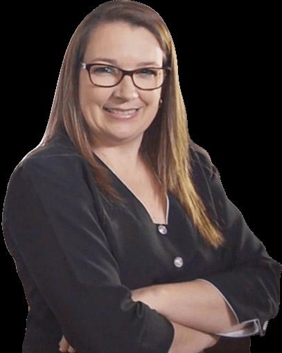 Andrée Larochelle clinique de denturologie